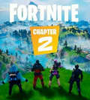 Fortnite Battle Royale - Chapter 2 thumbnail