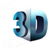 Free 3D Video Converter thumbnail