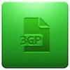 Free 3GP Video Converter thumbnail