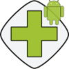Free Any Android Data Recovery logo