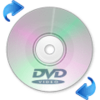 Free Any DVD Ripper thumbnail