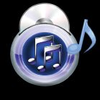 Free Audio Converter Download thumbnail