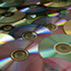 Free CD to MP3 Converter thumbnail