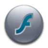 Free Flash Downloader thumbnail