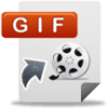 Free GIF to Video Converter thumbnail
