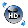 Free HD Video Converter thumbnail