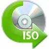 Utilitiesdownloadsoftware