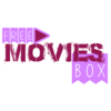 Free Movies Box for Windows 8 thumbnail