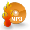 Free MP3 CD Burner thumbnail