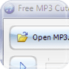 Free MP3 Cutter thumbnail