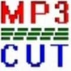 Free MP3 Cutter Joiner thumbnail