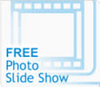 Free Photo Slide Show thumbnail