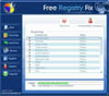 Free Registry Fix thumbnail