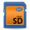 Free SD Memory Card Data Recovery thumbnail