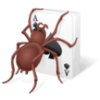 Free Spider Solitaire thumbnail