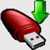 Free USB Disk Security thumbnail