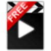 Free Video Converter thumbnail