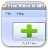 Free Video to MP3 Converter thumbnail