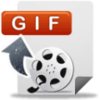 Free Video to GIF Converter thumbnail