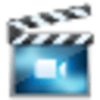 Free VOB to MP4 Converter thumbnail