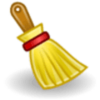 Free Windows Cleanup Tool thumbnail