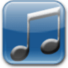 Free WMA to MP3 Converter thumbnail
