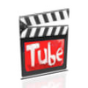 ChrisPC Free VideoTube Downloader thumbnail