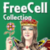 FreeCell Collection Free for Windows 10 thumbnail
