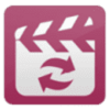 Freemore AVI/WMV/MP4/MPEG/DIVX Converter thumbnail