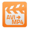Freemore MP4 Video Converter thumbnail