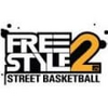 Freestyle2: Street Basketball thumbnail