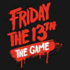 Friday the 13th The Game thumbnail