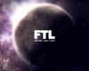 FTL: Faster Than Light thumbnail