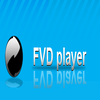 FVD Player thumbnail