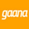 Gaana for Windows 10 thumbnail