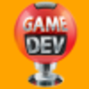 Game Dev Tycoon Lite for Windows 8 thumbnail