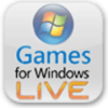 Games For Windows Live thumbnail