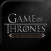 Game of Thrones - A Telltale Games Series thumbnail