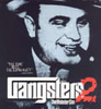 Gangsters 2 thumbnail