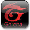 Garena Beta