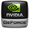 GeForce Experience thumbnail