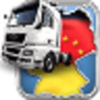 German Truck Simulator thumbnail