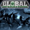 Global Operations thumbnail