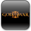 God Of War 3 thumbnail