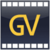 Golden Video VHS to DVD Converter thumbnail