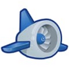 Google App Engine thumbnail