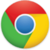 Google Chrome thumbnail