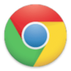 Google Chrome Dev Release thumbnail