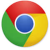 Google Chrome for Business thumbnail