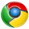 Google Chrome OS thumbnail